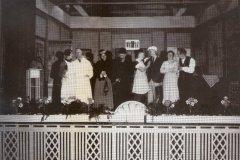 1936 - Snieder Nörig
