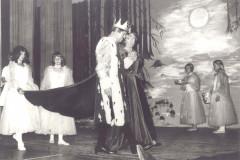 1976 - Peter und die Zauberflöte