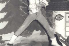 1981 - Die verzauberten Brüder