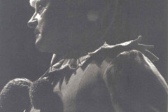 1985 - Dornröschen