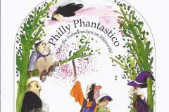 1998 - Philly Phantastico