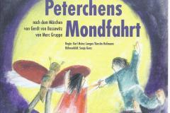 2000 - Peterchens Mondfahrt