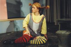 2002 - Pippi Langstrumpf