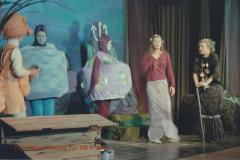 2005 - Die kleine Meerjungfrau