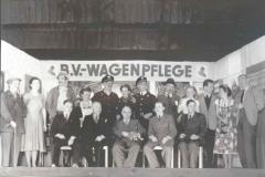 Spielzeit 1952/1953