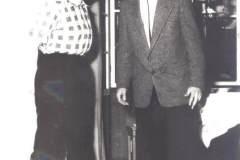 Spielzeit 1955/1956