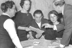 Spielzeit 1949/1950