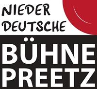 Niederdeutsche Bühne Preetz bei Kiel