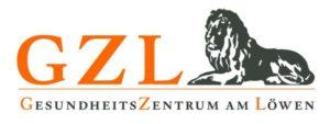 Niederdeutsche Bühne Preetz Kiel Gesundheitszentrum am Löwen