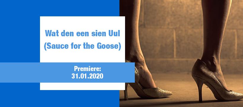 191007 – Goose
