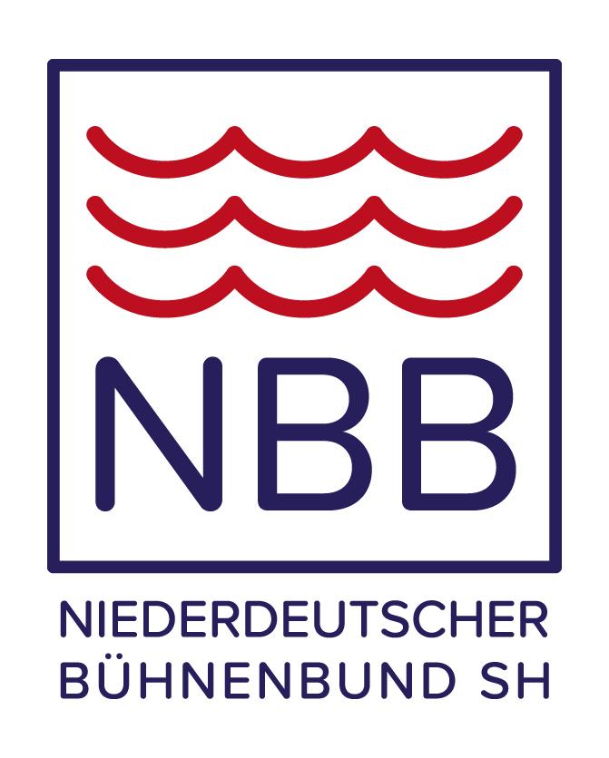 nbb-sh_logo_cmyk
